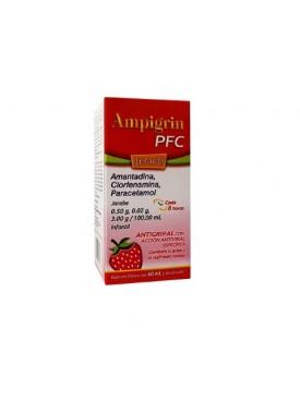 AMPIGRIN PFC JBE 60 ML