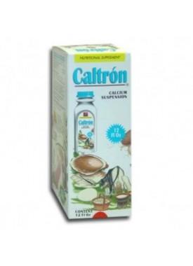 CALTRON SUSP. 360 ML