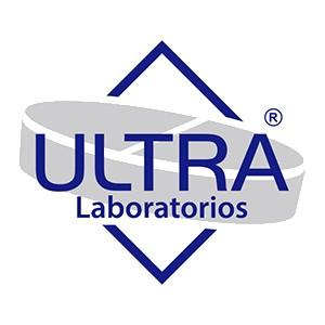 ULTRA LABORATORIOS