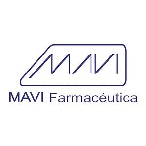 MAVI FARMACÉUTICA